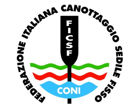 ficsf_news