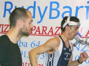 preparazione_atletica_2