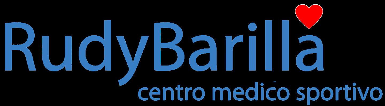 Centro Medico Sportivo Rudy Barillà