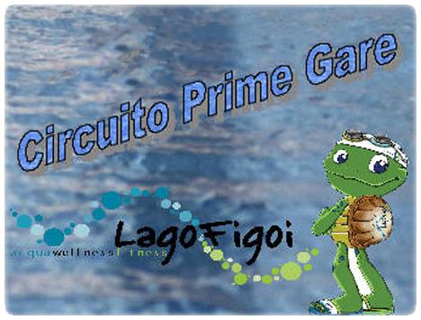 primegareper_news