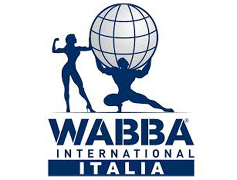 wabba_news