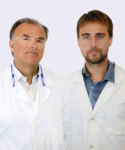 Dr.i Carlo & Matteo Orione