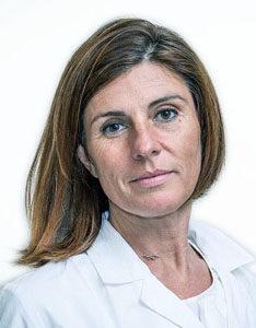 Dr.essa Roberta Colombi