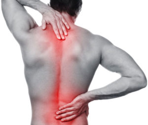 terapia-del-doloreRIF