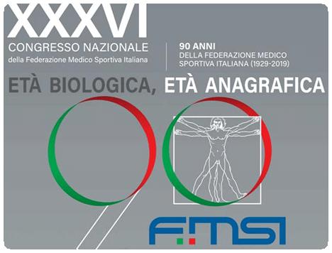 anteprima-news-90FMSI